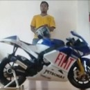 ado-nouvelle-moto