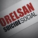 orelsan-suicide-social