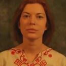 miniature pour L'évolution de l'image de la femme à travers les siècles