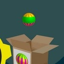 factory-balls-4