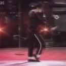 miniature pour Le cou extensible de Michael Jackson