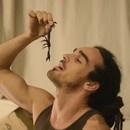 manger-scorpion-geant-vivant