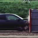 crash-test-ford-focus-193-kmh