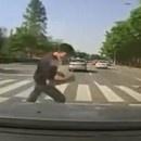 jeter-sous-voiture-toucher-assurance