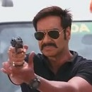 singham-bollywood-cascade-voiture