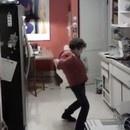 ranger-vaisselle-michael-jackson