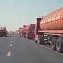 dubai-caca-camions