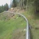 montagnes-russes-montagnes-autrichiennes