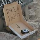 miniature pour Prends une photo