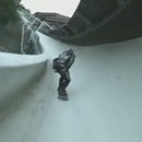 descente-longboard-piste-bobsleigh
