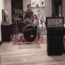 experience-femme-battue-tambour