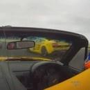 miniature pour Mazda MX5 vs Porsche Boxster
