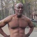 vieux-60ans-muscle