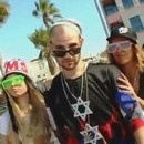 parodie-lmfao-jewish-and-you-know-it