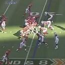 jerome-simpson-touchdown-flip