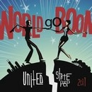 dj-earworm-united-state-of-pop-2011-world-go-boom