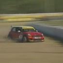 meilleurs-crash-2011