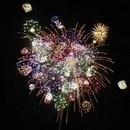 miniature pour Bonne année 2012