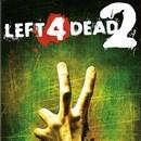 2-jeux-left-4-dead-2-a-gagner
