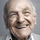 personnes-agees-de-100-ans