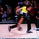bowling-sport-dangereux