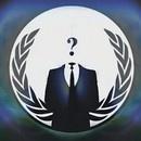 message-anonymous-medias