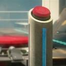 miniature pour Portal 2 - This Is Aperture