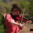 spontaneous-me-lindsey-stirling