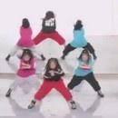 danse-face-miroir-kasou-taishou