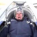 premiere-fois-bobsleigh