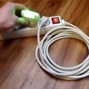 miniature pour Électricité gratuite et infinie