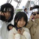 cosplays-1