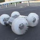 sand-flea-robot-sauteur