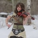 skyrim-lindsey-stirling-peter-hollens