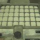 boulanger-travail