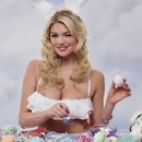 kate-upton-lapin-paques