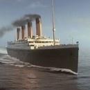 miniature pour Titanic en Super 3D