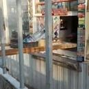 miniature pour Un petit magasin sécurisé en Russie