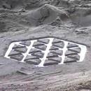 miniature pour Faire son moule dans le sable