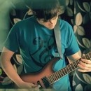 medley-rock-jeux-videos