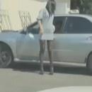 verifier-fesses-vitres-teintes-voiture