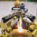 gundam-figma-combat-stop-motion