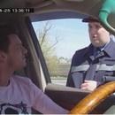 entuber-police-ukraine