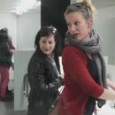 miniature pour Des enfants font l'amour dans les toilettes