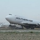 boeing-747-souleve-vent
