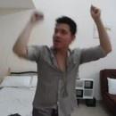 danses-boite-nuit