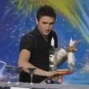 alexander-shtifanov-barman-ukraine