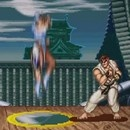 super-street-fighter-2-portal-gun