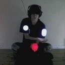 jonglage-boules-lumineuses
