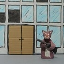 miniature pour Claycat's : The Raid